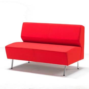 Sofa prosta 1200mm