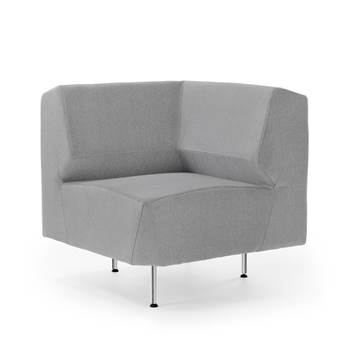 sofa hjørnemodul