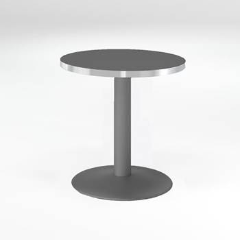 Cafébord i melamin