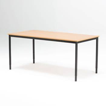 """Flora"" canteen table"