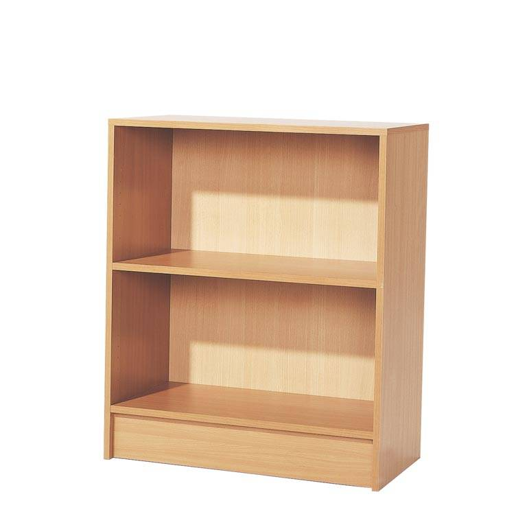 """Fixus"" bookcases: H925mm"