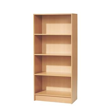 """Fixus"" bookcases: H1725mm"