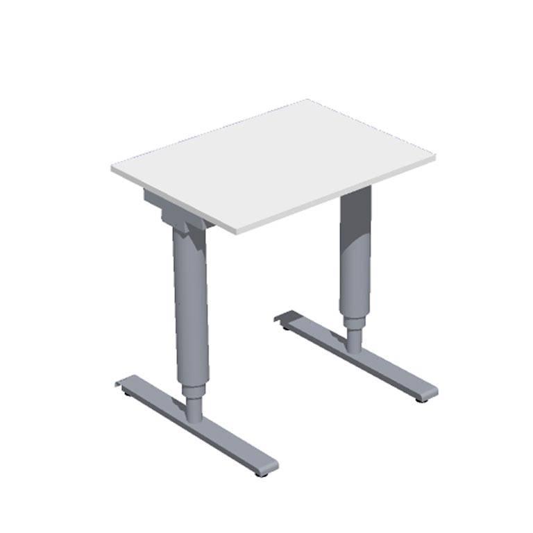 Höj och sänkbara avlastningsbord AJ produkter