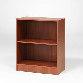 """Flexus"" bookcases"