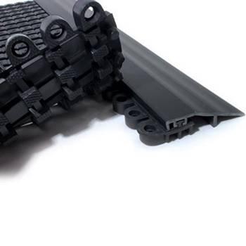 """""""Premier grip"""" connectors (3 pcs)"""