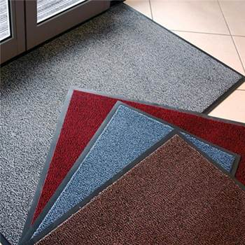 """Vyna"" entrance mat"