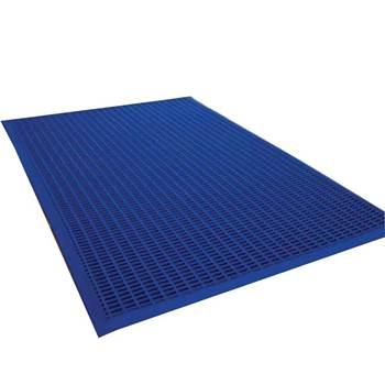 Leisure matting