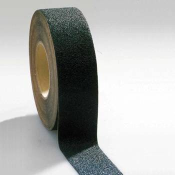 """Grip-foot"" anti-slip tape"