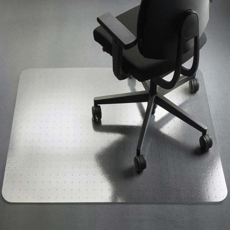 fice chair mats