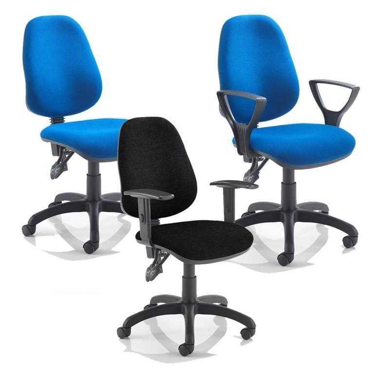 """""""Farnham"""" office chair"""