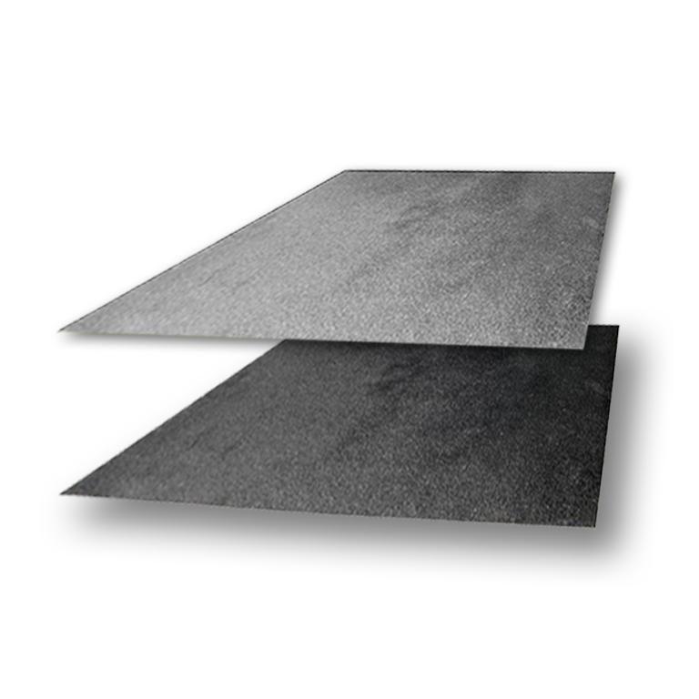 GRiP Light sheet: 1.2 x 2.4 m