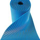 """""""Vynagrip"""" anti-slip matting: 5 m"""