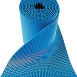 """Vynagrip"" anti slip matting: 10 m"
