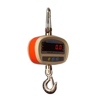 SHS hanging/crane scales