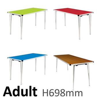 Adult Table: H698xL1520