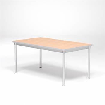 Enviro dining table