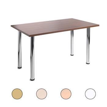 """""""Turin"""" rectangular café table"""