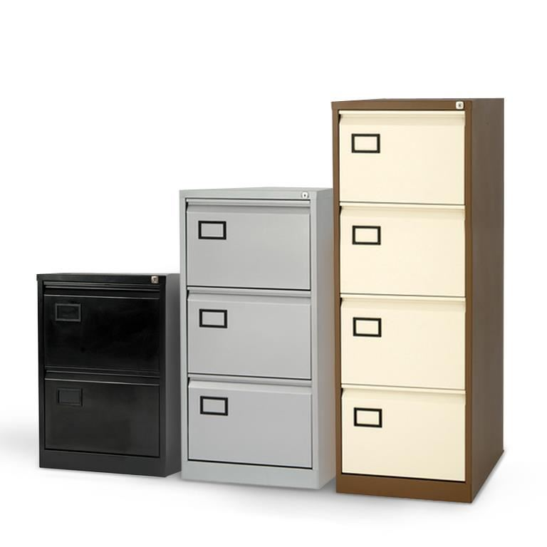 Bisley Filing Cabinet Aj Products Ireland