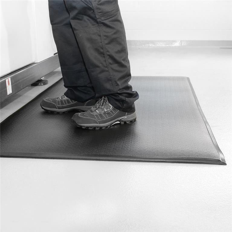 Orthomat® anti-fatigue mat