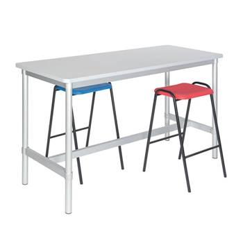 Enviro standard lab tables