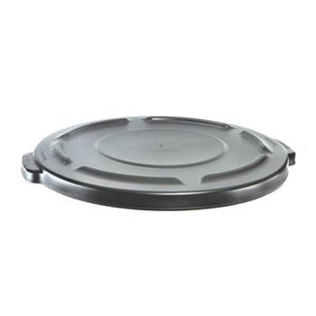 Lid for BRUTE® round container