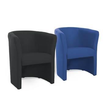 """Celestra"" tub chair"
