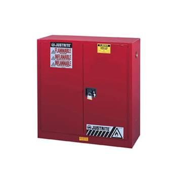 Sure-Grip® EX combustibles saftey cabinet