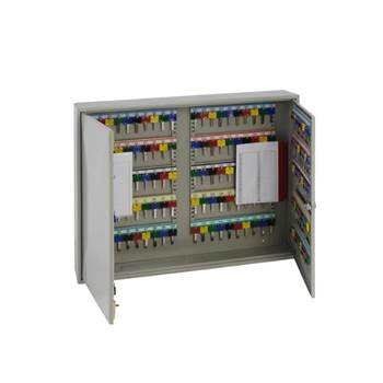 Commercial key cabinet