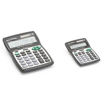 Miniräknare