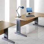 """""""Largo"""" ergonomic desk"""
