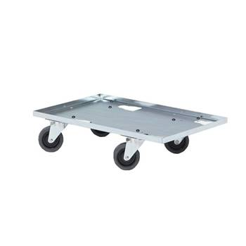 Platforma transportowa 600x400mm