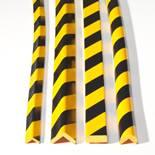 Varnings- och skyddsprofiler