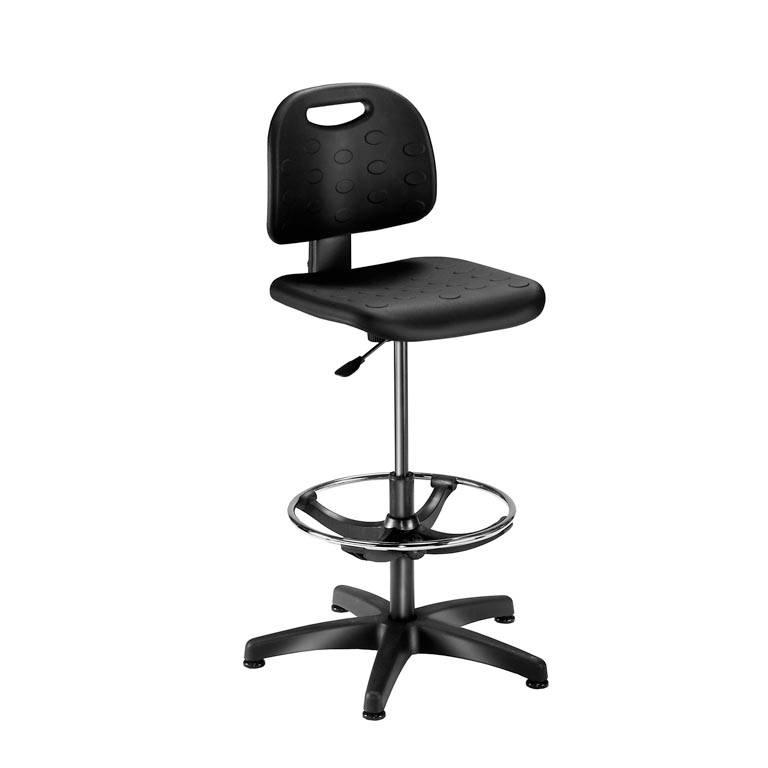 Krzesło robocze