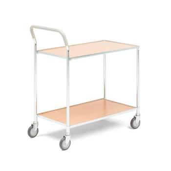 Wózek stołowy 100kg