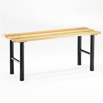 """""""Stabil"""" free-standing benches"""