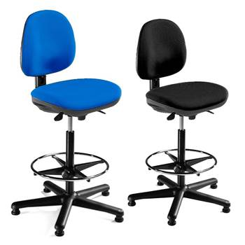 """Teknik"" workshop chairs"