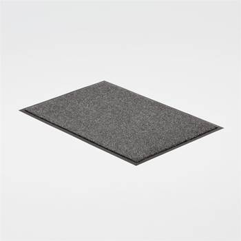 Entrance Mats Aj Products
