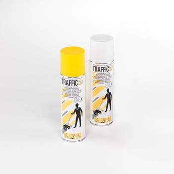 Markeringsspray 12-pack