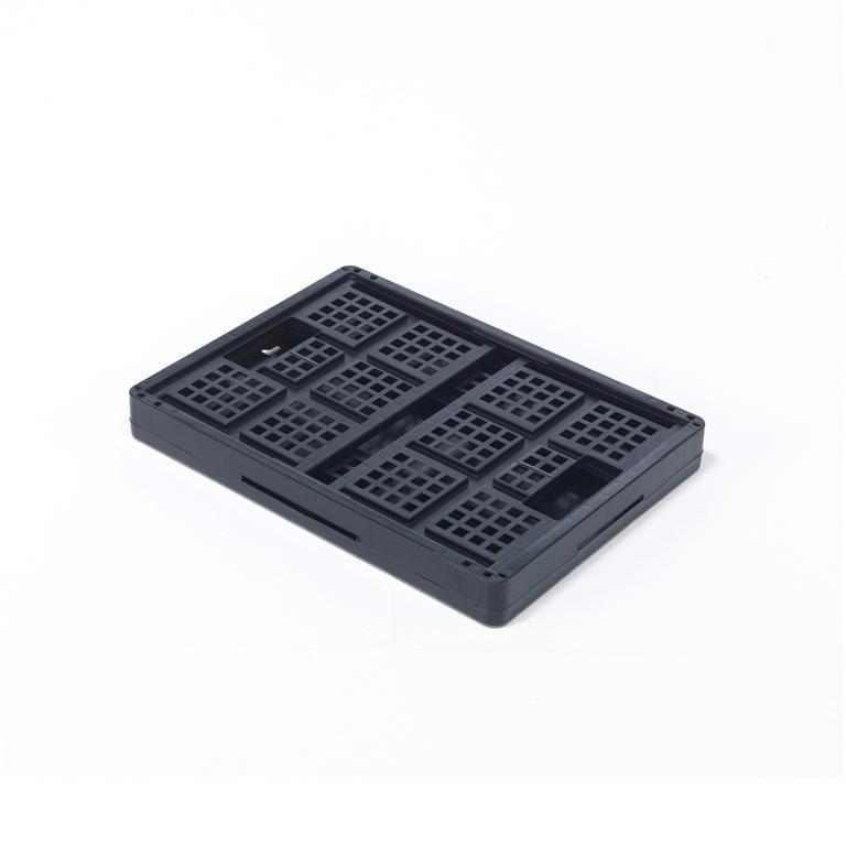 Hopfällbar plastback AJ produkter