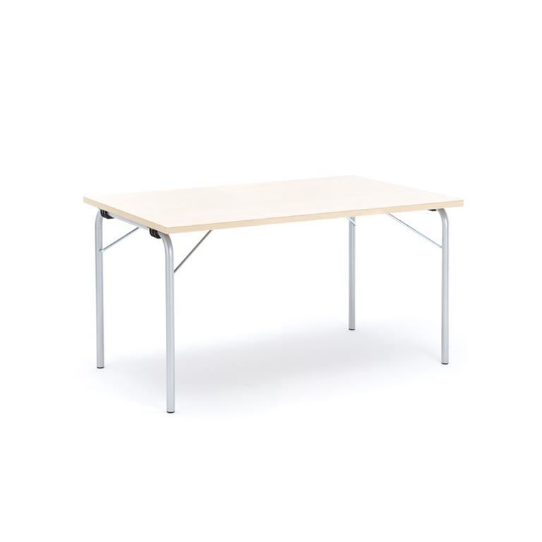 """Nicke"" multi-purpose folding table"