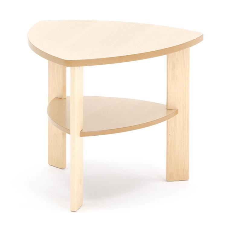 """""""Amsterdam"""" side table"""