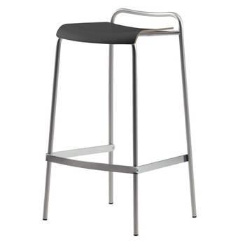 """""""Allo"""" stool"""