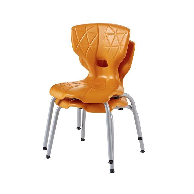 Child's Chair Alda I
