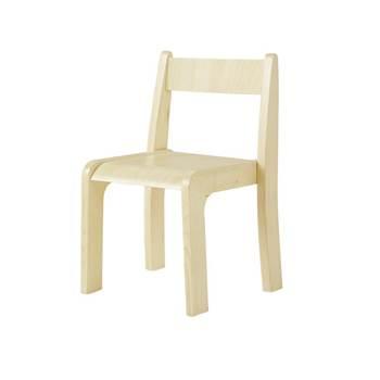 """""""Kidd"""" Child's Chair"""