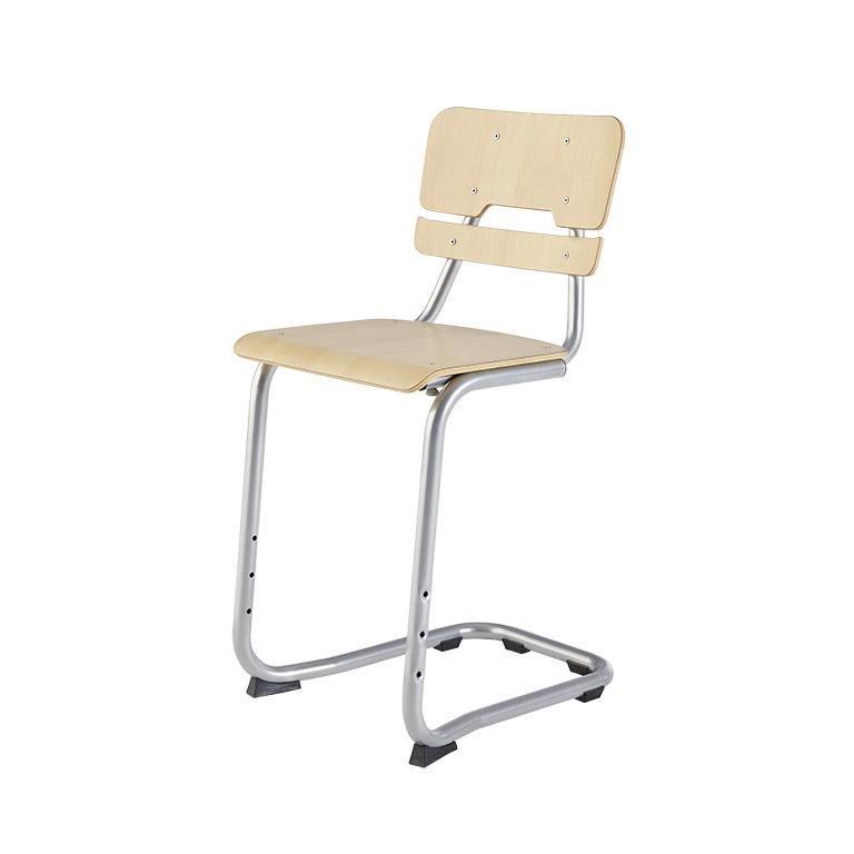 Legere III classroom chair