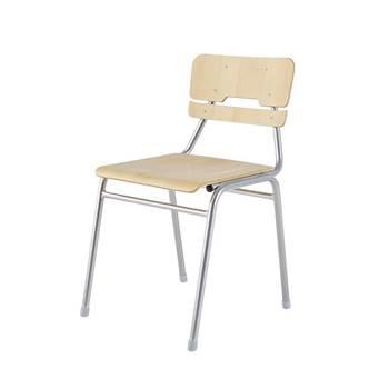 Addito II school chair, H 545 mm