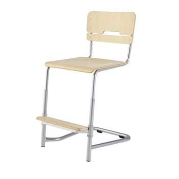 Krzesło VOS