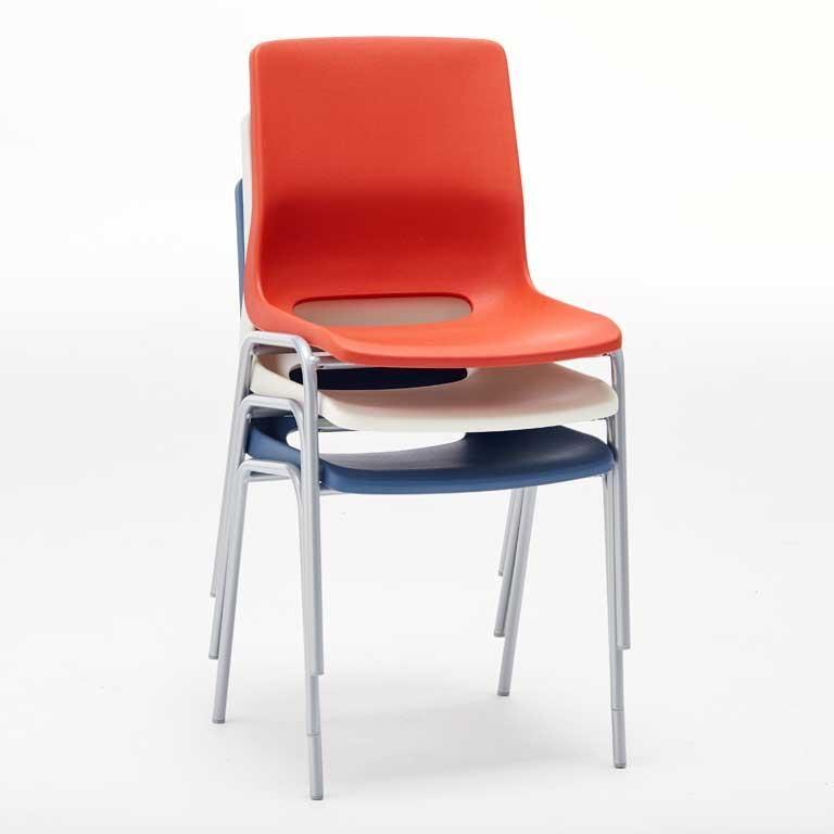 """""""Ana"""" school chair"""