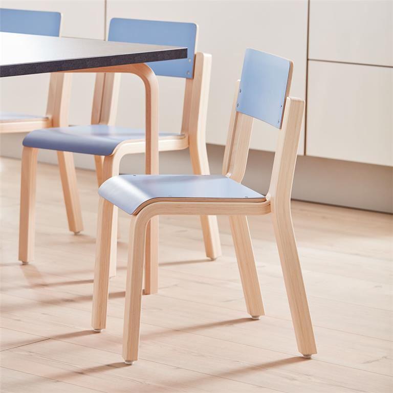 """""""Dante"""" Chair"""