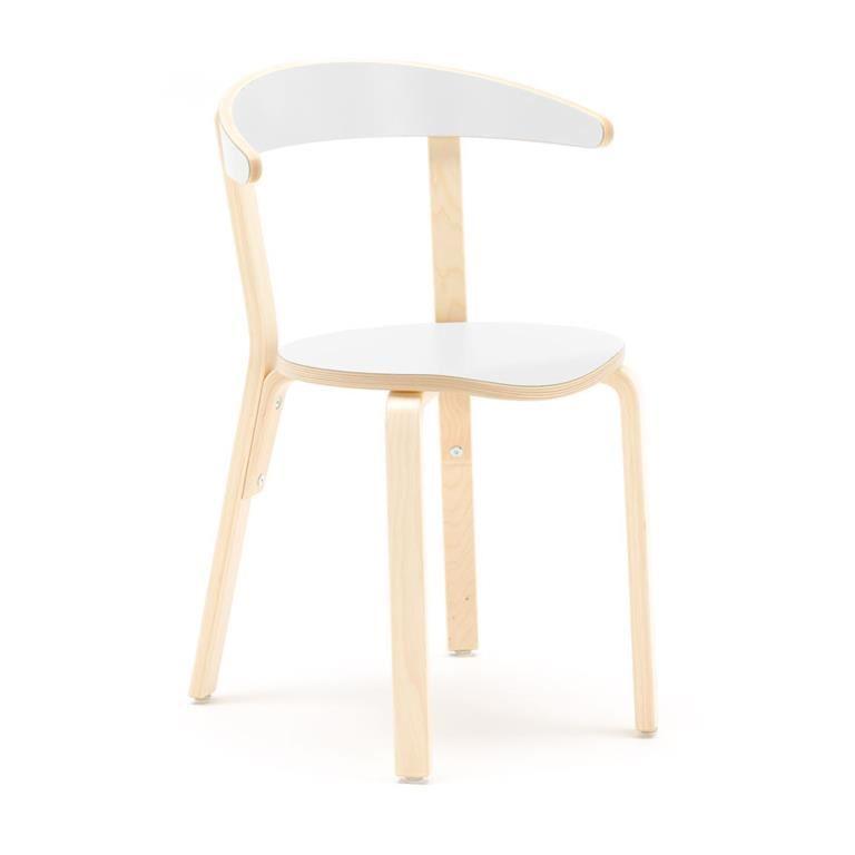 """""""Linus"""" Chair"""